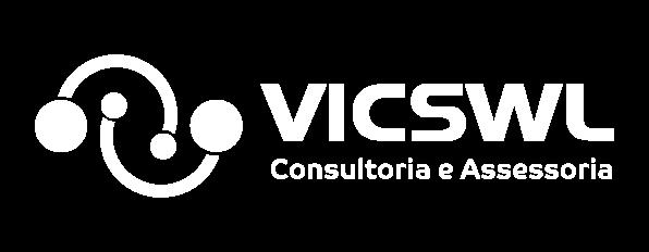Vicswl Consultoria